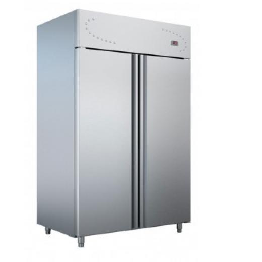 Dulap frigorific inox 1232 lt.