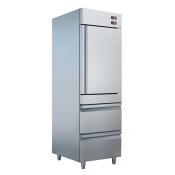 Dulapuri frigorifice (15)