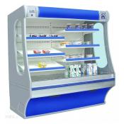 Rafturi frigorifice (5)