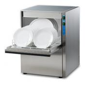 Masini de spalat vase (2)