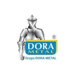 Dorametal Polonia