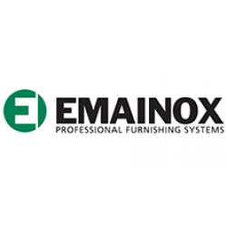 Emainox