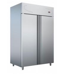 Dulap congelator inox 1232 lt.