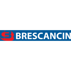 Brescancin